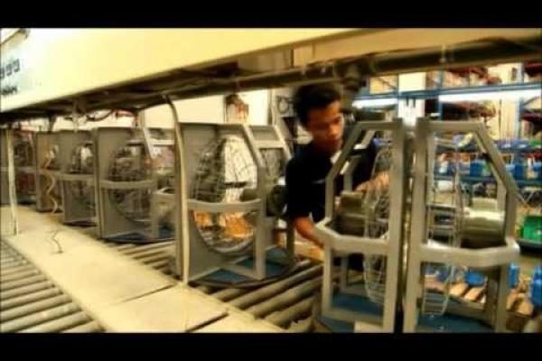 SME ติดปีก กับ TN-METALWORKS-P1